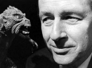 Harryhausen and Ymir