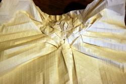 mask folding 4